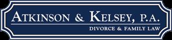 Atkinson & Kelsey, P.A.